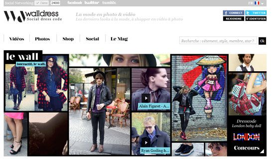blog mode n marie walldress
