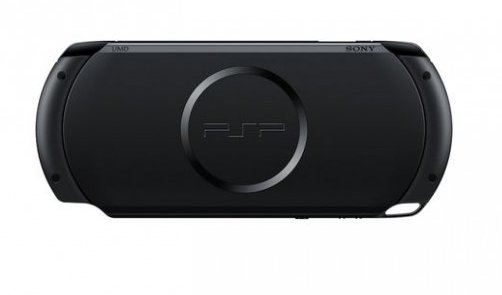 PSP-99euro-003.png