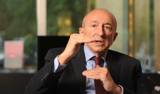 collomb-itw1