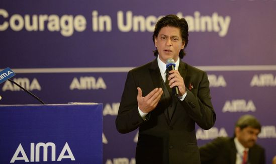 SRK-at-the-national-management-convention-1-copie-2.jpg