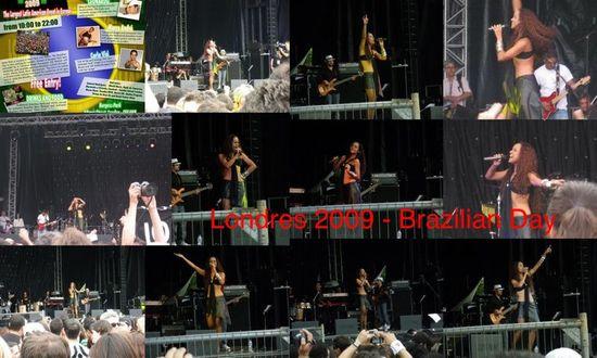 brazilianday.jpg