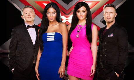 The-X-Factor-2012-judges-008.jpg