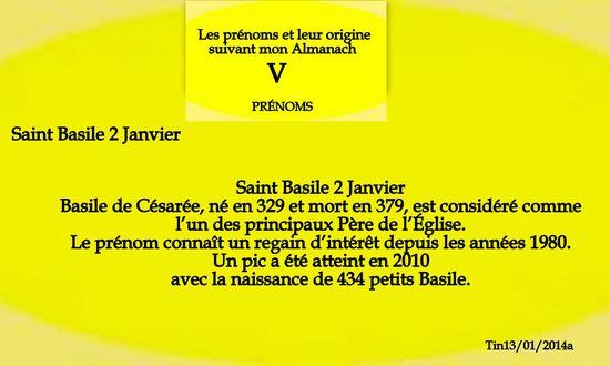 Basile-2-Janvier.jpg
