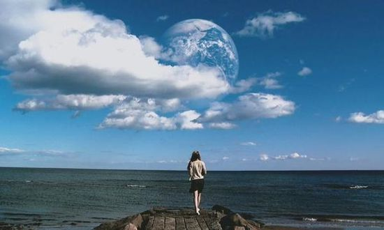 anotherearth2