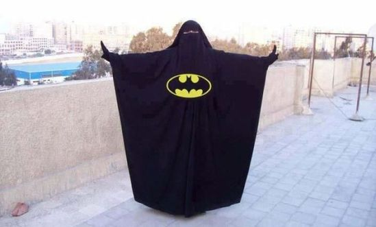 Batman-a-Kaboul-copie-1.jpg