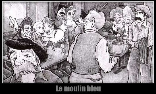 Moulin-bleu.jpg