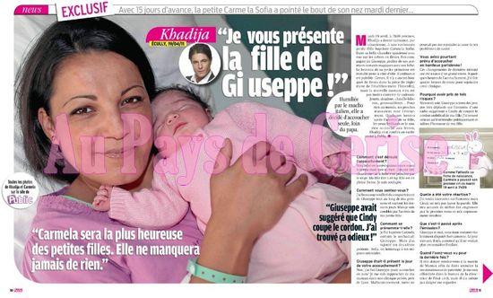 khadija-accouchement-carmela.jpg