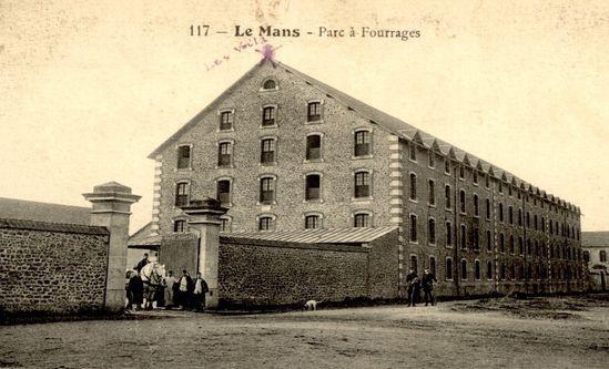 17---Le-Parc-a-Fourrages.jpg