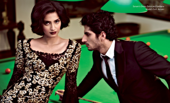 Sonam-Kapoor-for-filmfare-magazine-june-2013-5.png