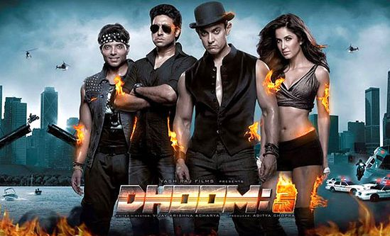dhoom 3 film complet en arabe gratuit
