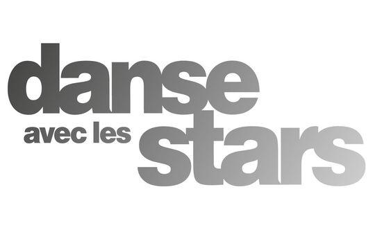 danse avec les stars logo