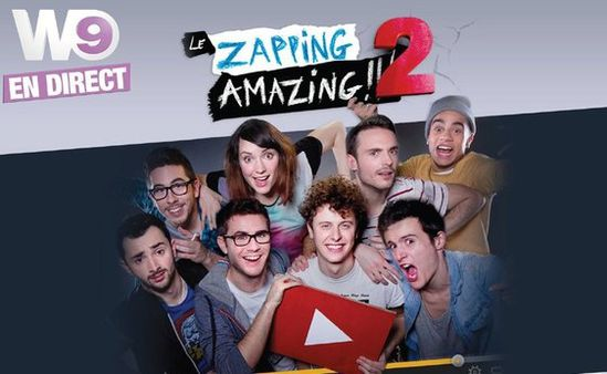 0232015A05668814-c1-photo-zapping-amazing-2.jpg