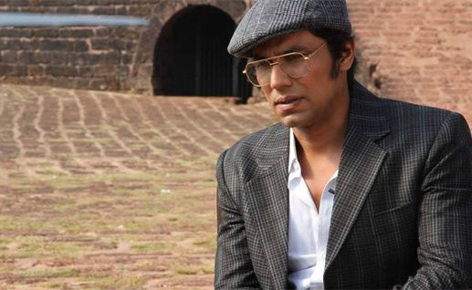 Randeep-Hooda-as-Charles-Sobhraj-4.jpg