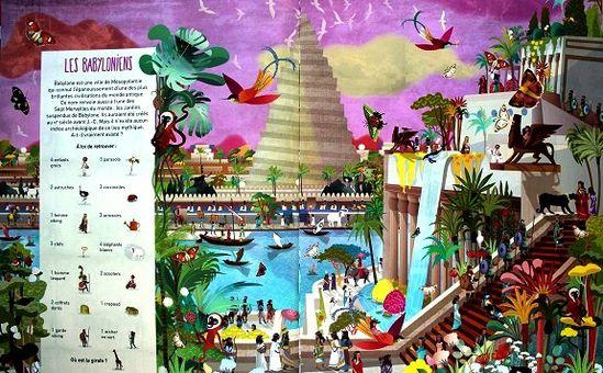 Cherche-et-trouve-Les-grandes-civilisations-3.JPG