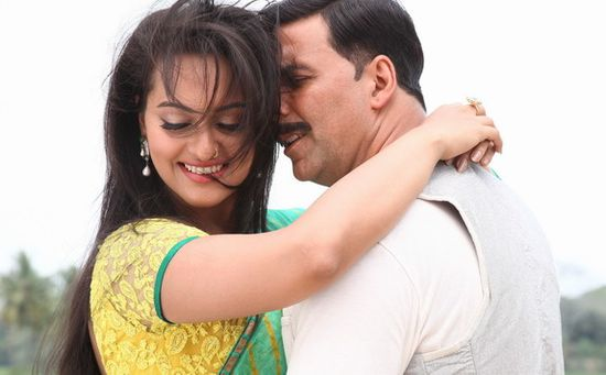 rowdy-rathore-movie-stills.jpg