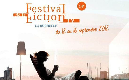 festival-fiction-la-rochelle-2012.jpg