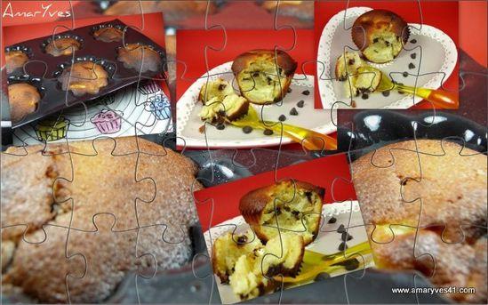 2011-02-25 25022011 moelleux poire choco