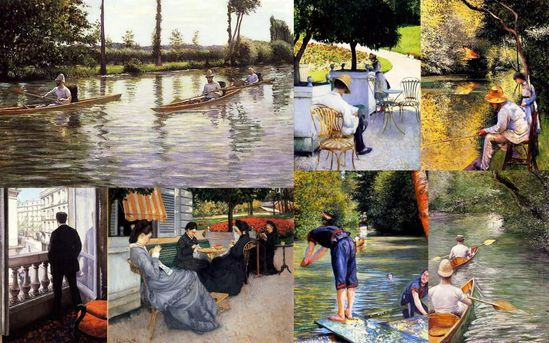 Caillebotte-Gustave-ses-oeuvres-montage-r.jpg