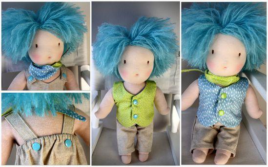 53-Mes poupées de chiffons-002