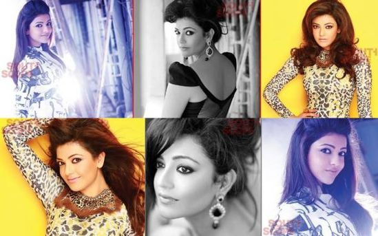 Kajal-Aggarwal-on-the-cover-of-Southscope-1.jpg