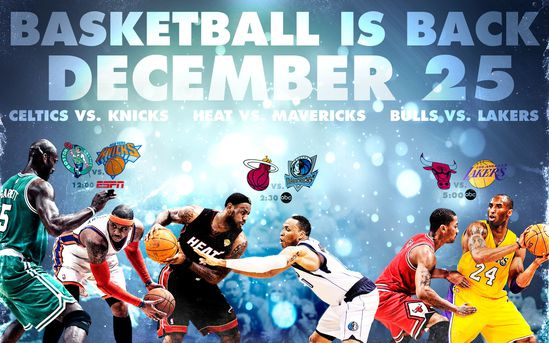 NBA-Is-Back-Widescreen-Wallpaper-BasketWallpapers.jpg