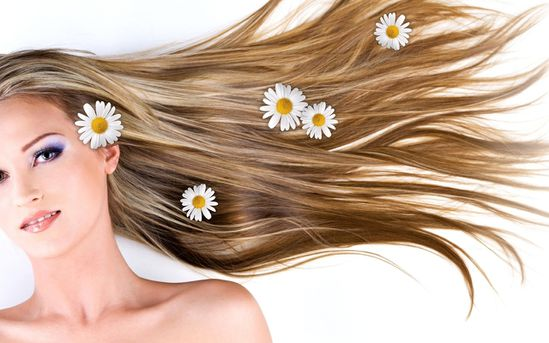 Wallpaper-hair-hair-Wallpaper-Spring-1280x800