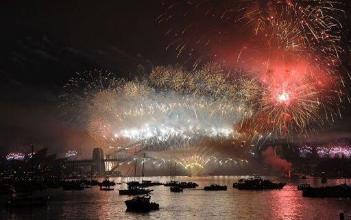 nouvel-an-2013-Baie-de-Sydney.jpg