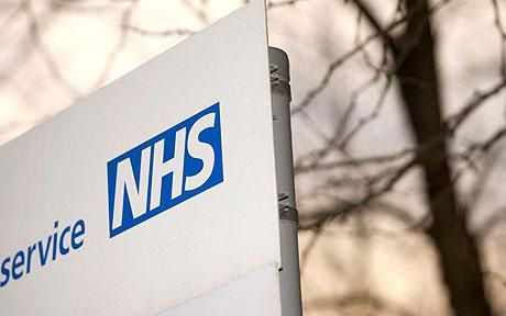 NHS-sign-getty_1296213c.jpg