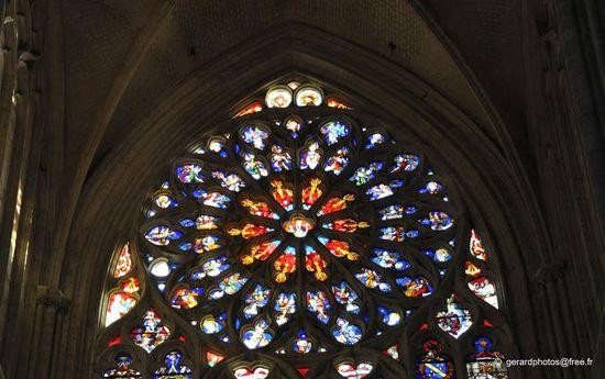 Nuit-des-Cathedrales-2013---Auxerre---94---gerardphotos-fr.jpg
