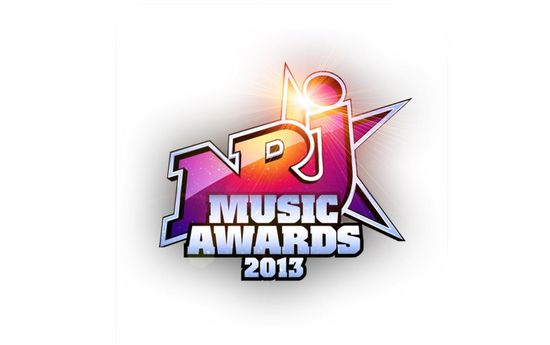 NRJMUSICAWARDS2013_preview.jpg