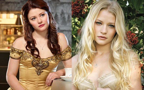 emilie-de-ravin-once-upon-a-time.jpg