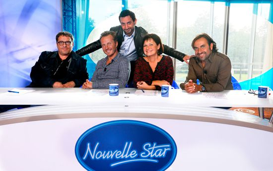 http://img.over-blog.com/550x346/2/48/64/38/tv/D8/1-nouvelle-star.jpg