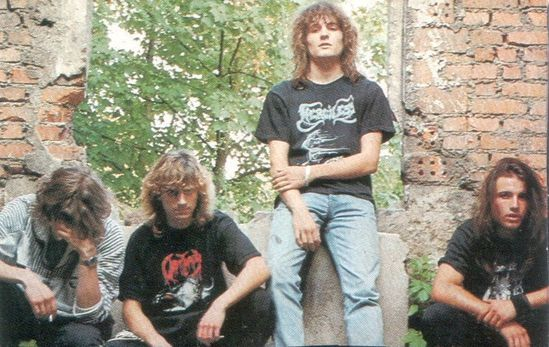 Merciless---Line-up-1989--01-.jpg