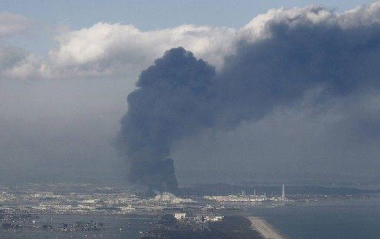 Fukushima---Panache-radio-actif.jpg