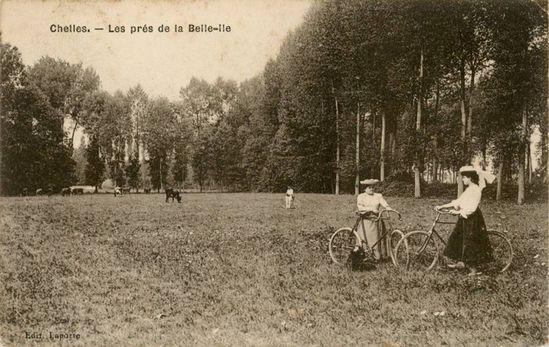 Chelles-les-pres-de-la-Belle-Ile.jpg