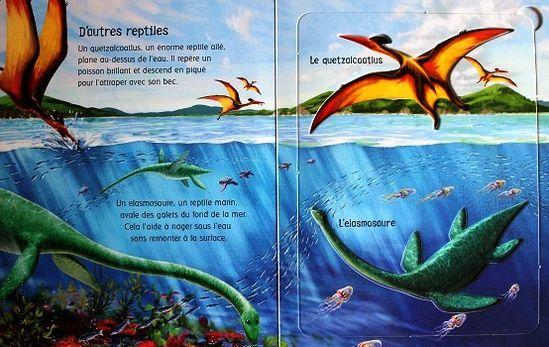 Dinosaure-Livre-pochoir-4.JPG