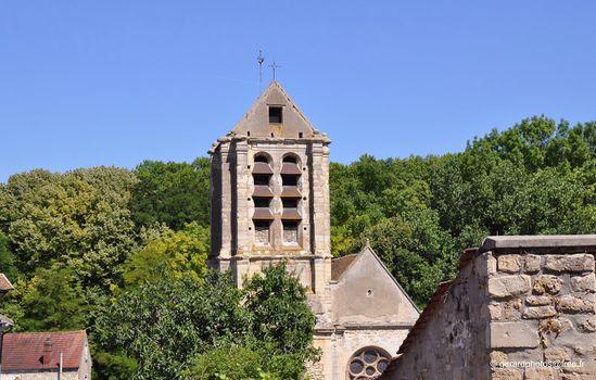 Eglise-Notre-Dame-Assomption----Vaureal---28-c-gerardphot.jpg