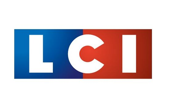 logo lci-copie-1
