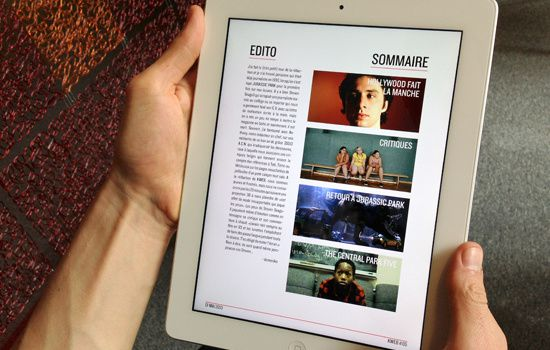 kweb-magazine-ipad-belge.jpg