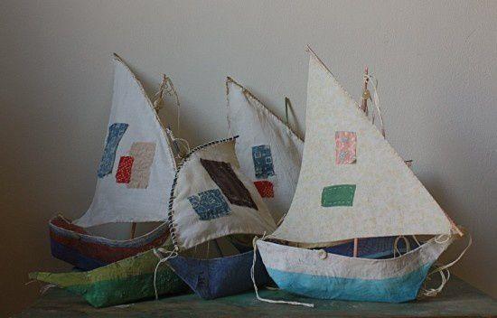 bateau-papier-mache.jpg