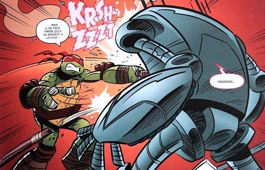 Teenage-mutant-ninja-turtles-Les-nouvelles-aventures-T.I-4.JPG