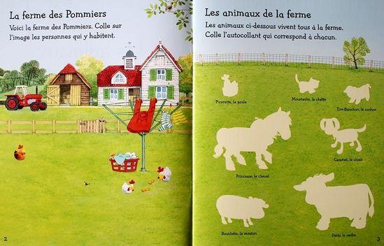Les-contes-de-la-ferme-Les-animaux-2.JPG