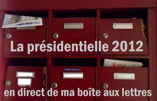 boite-aux-lettres.jpg