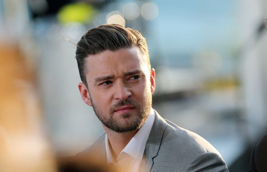 o-JUSTIN-TIMBERLAKE-TUNNEL-VISION-SINGLE-ART-facebook.jpg