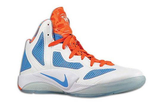 Westbrook-Hyperfuse-2011-Home-PE-profile.jpg