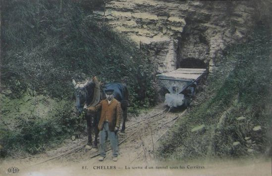 Chelles-tunnel-carrieres-du-sampin.jpg