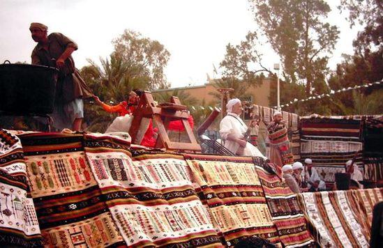 fete-du-tapis-a-Ghardaia.jpg