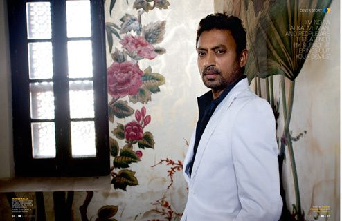 L-acteur-indien-Irfan-Khan-pour-GQ-India--Mai-2009-copie-1.jpg