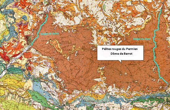 Carte-geologique-Daluis-Cians-copie.jpg