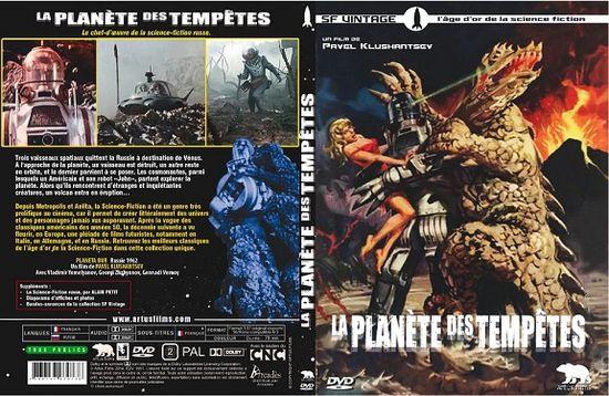 La-planete-des-tempetes-2.jpg